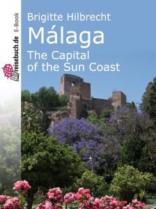 Reiseführer Málaga