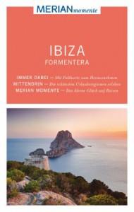 MERIAN-momente-Ibzia- Formentera