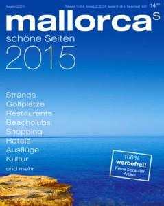 mallorcas schöne Seiten 2015